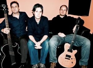 Rock Livia Trio-jpg