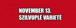 Nov 13 Szilvuplé_o
