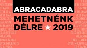 Abracadabra 20190413_n